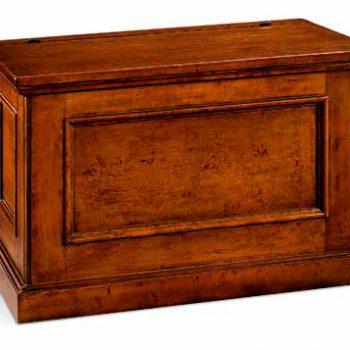Lada zestre E2133A ,mobilier dormitor,Edelroc mobilier din lemn
