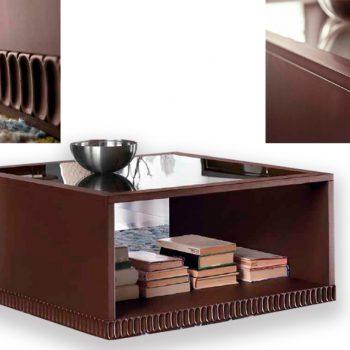 Masuta cafea EA1213T ,mobilier clasic lemn, mobilier edelroc