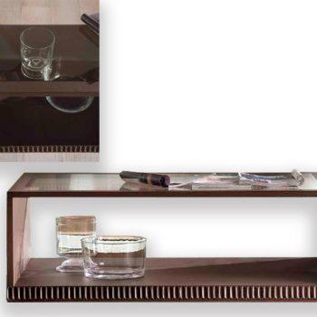 Masa cafea EA1222T , ,mobilier clasic lemn, mobilier edelroc