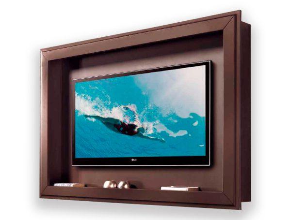 Mobilier TV EA1211T ,mobilier clasic lemn, mobilier edelroc