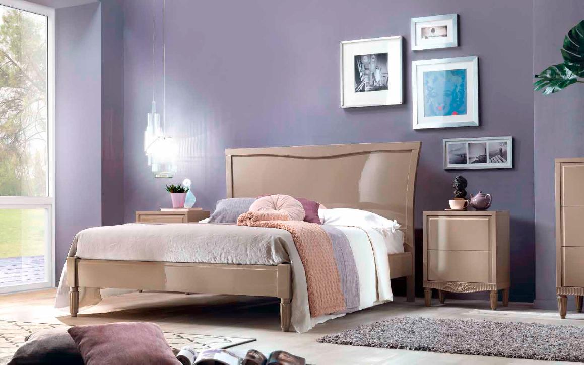 Pat E1238T  ,mobilier clasic lemn, mobilier edelroc