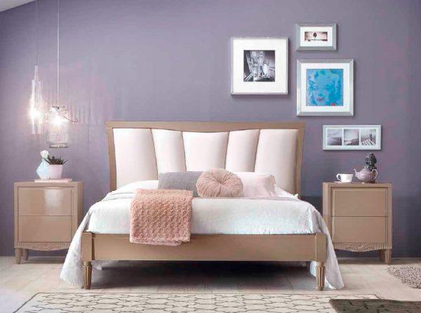 Pat E1231TE ,mobilier clasic lemn, mobilier edelroc