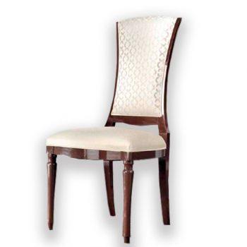 Scaun EA1204T ,mobilier clasic lemn, mobilier edelroc