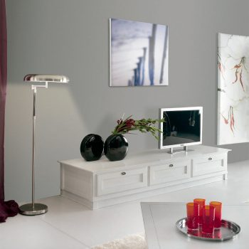 Comoda-TV-NC006E mobilier clasic lemn, mobilier edelroc