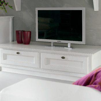 Comoda-TV-NC007E mobilier clasic lemn, mobilier edelroc