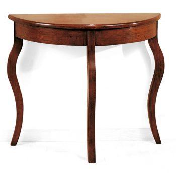 Consola-E262T mobilier clasic lemn, mobilier edelroc