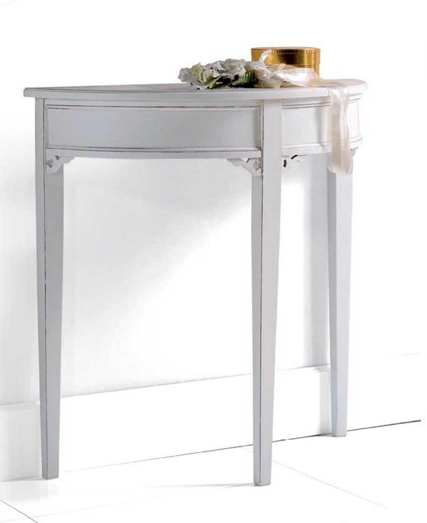 Consola-E268T  ,  mobilier clasic lemn, mobilier edelroc