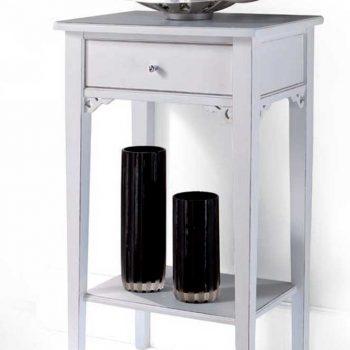 Consola-E276T , mobilier clasic lemn, mobilier edelroc