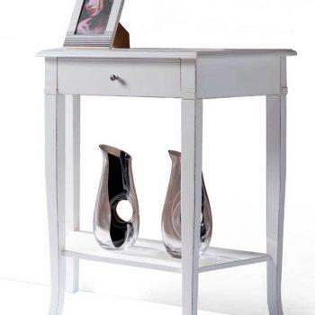 Consola-E875T , mobilier clasic lemn, mobilier edelroc