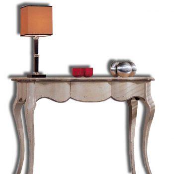Consola E1716T , mobilier clasic lemn, mobilier edelroc