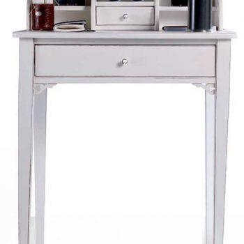 Consola-E265T , mobilier clasic lemn, mobilier edelroc