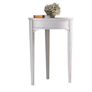 Consola-E269T mobilier clasic lemn, mobilier edelroc