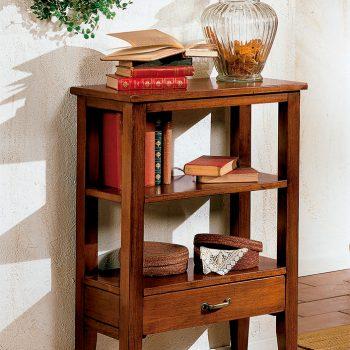Consola-E876T , mobilier clasic lemn, mobilier edelroc
