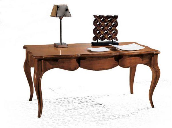 Masuta-cafea-E1719T,Tmobilier clasic lemn, mobilier edelroc