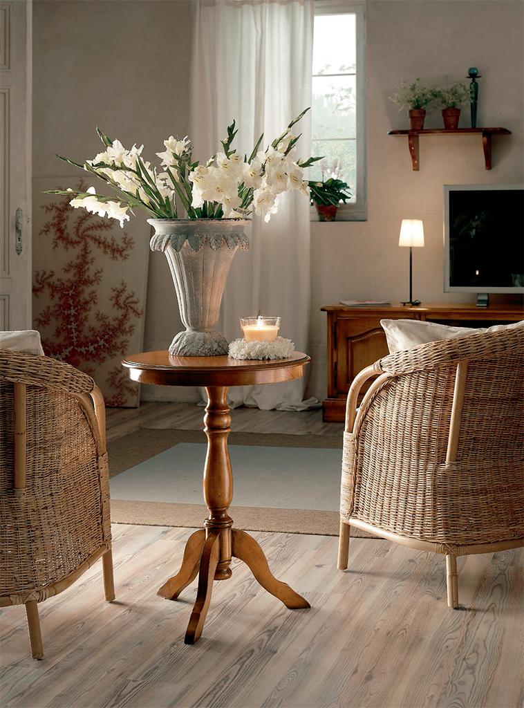 Masuta-cafea-E1749T ,mobilier clasic lemn, mobilier edelroc
