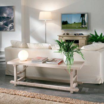 Masuta-cafea-E332T ,mobilier clasic lemn, mobilier edelroc