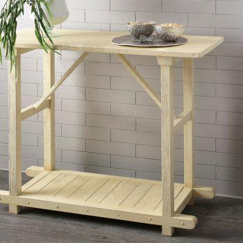 Masuta-cafea-E333T ,mobilier clasic lemn, mobilier edelroc