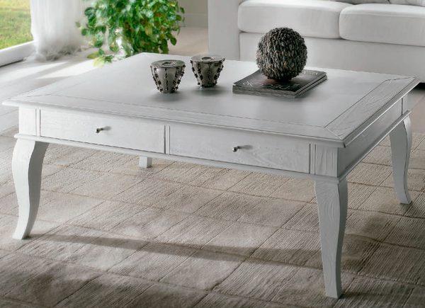 Masuta-cafea-E829T,mobilier clasic lemn, mobilier edelroc