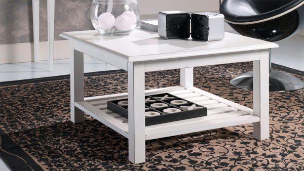 Masuta-cafea-E866T,mobilier clasic lemn, mobilier edelroc