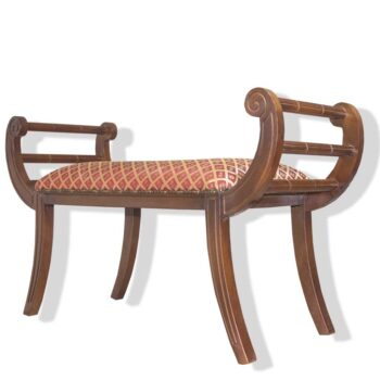Bancheta 218S mobilier,edelroc